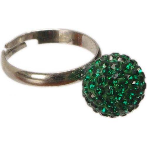 BA19 ring