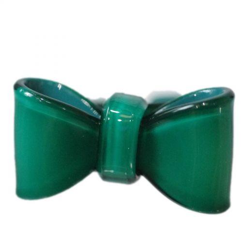 AOS-4 acrilic ring Green - 3835-14815
