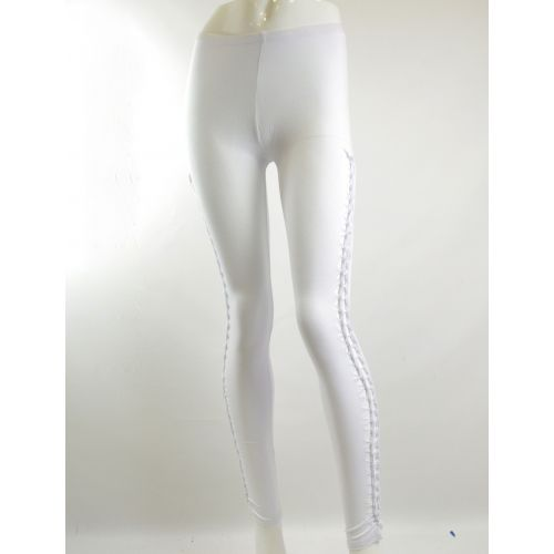 Legging 5061 White