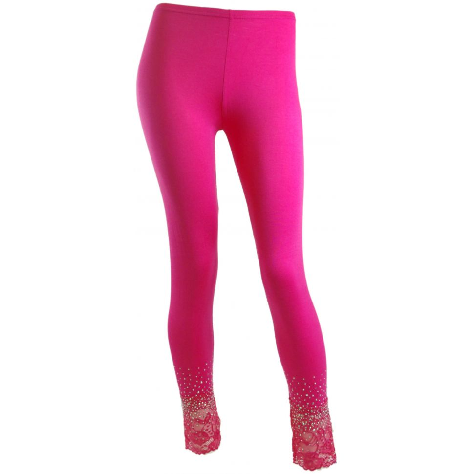 Leggings Et Strass Grossiste Dentelles Grossiste Grossiste Et Leggings Strass Dentelles Leggings MSGzVqUp