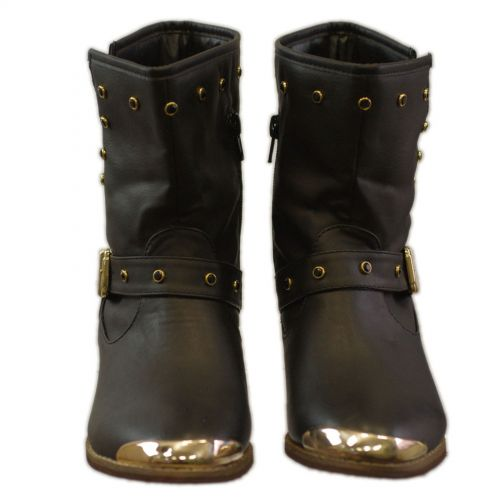 Chaussures - Bottines 39 - 6056-20029