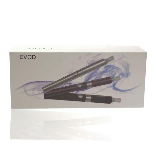 Cigarette électronique e-Presti 2 x EVOD