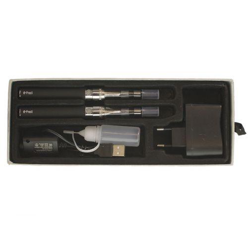 Cigarettes électroniques EGO4 avec chargeur USB