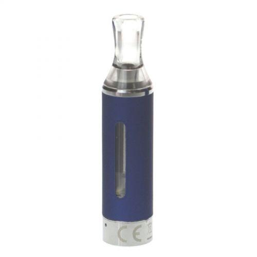 Atomiseur EVOD e-Presti, 6259 Bleu