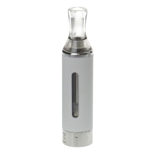 Atomiseur EVOD e-Presti, 6259 Blanc