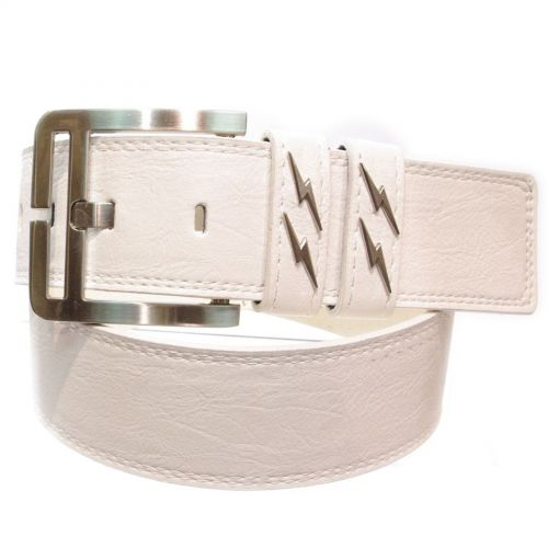 d5409290a2aa Belts for women (8) - Le-grossiste.fr