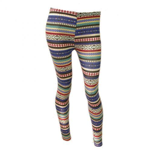 Legging style, 9350