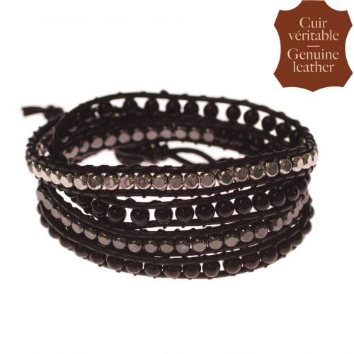 5218 bracelet