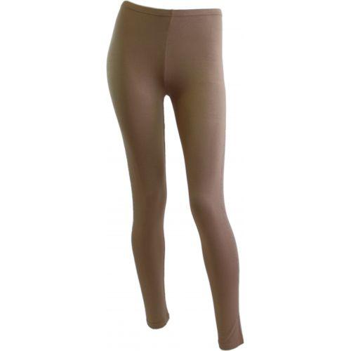 Legging Kenza 5077 Marron - 5077-28677
