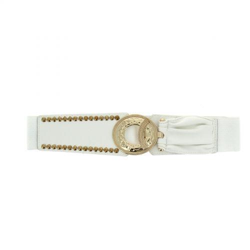 Cinturón elástico para mujer ARMANCE