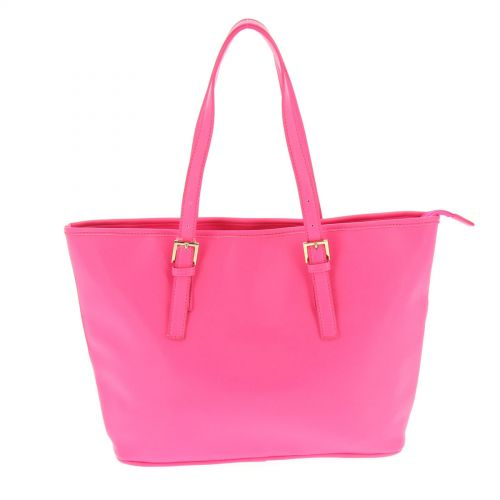 Sac cabas synthé Aline Rose - 9851-31105
