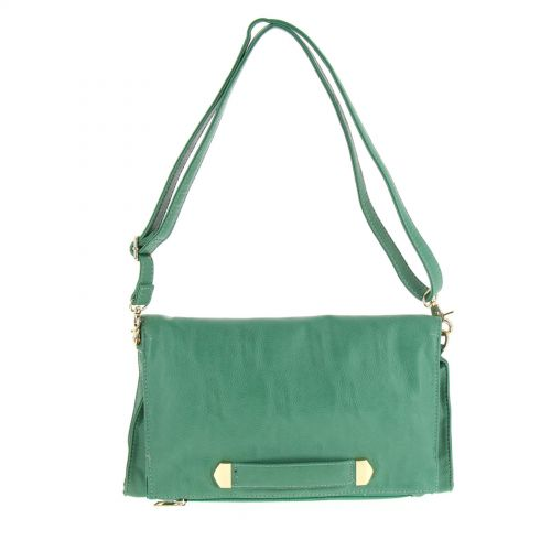 product Green - 9894-31678