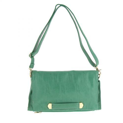Synth Tasche Handtasche Jannat