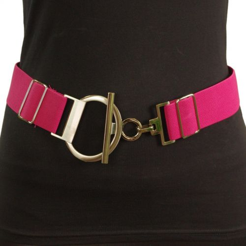 Elastic belt , MARIJKE