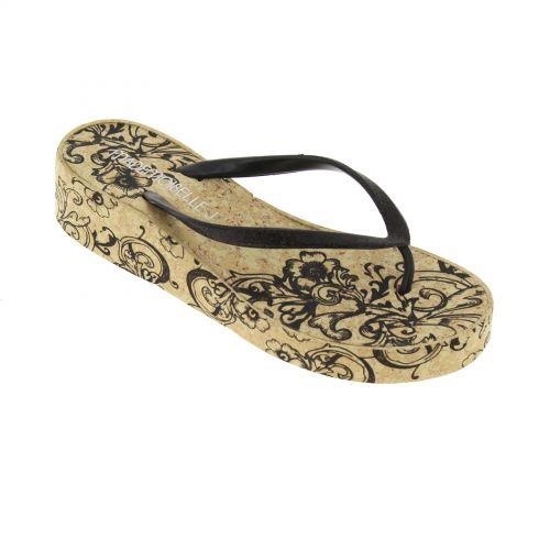 Sandales ANAIS Noir - 10028-34126