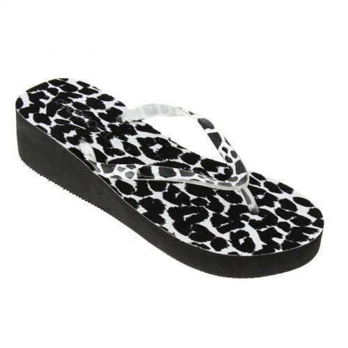 Sandales MAYA 36 - 10030-34140