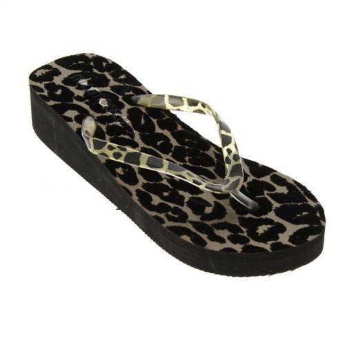 Sandales MAYA