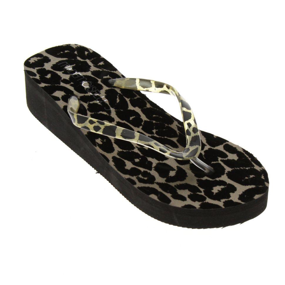 Sandales MAYA 36 - 10030-34146