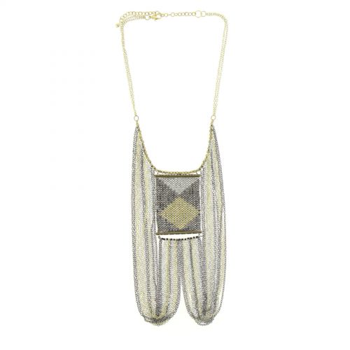 Collier PERINNE