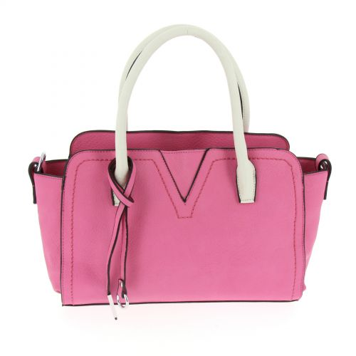 Synth-Tasche CLARYCE
