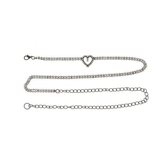 SOTERA chains belt