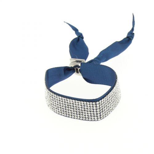 4907 bracelet Blue - 4924-36807