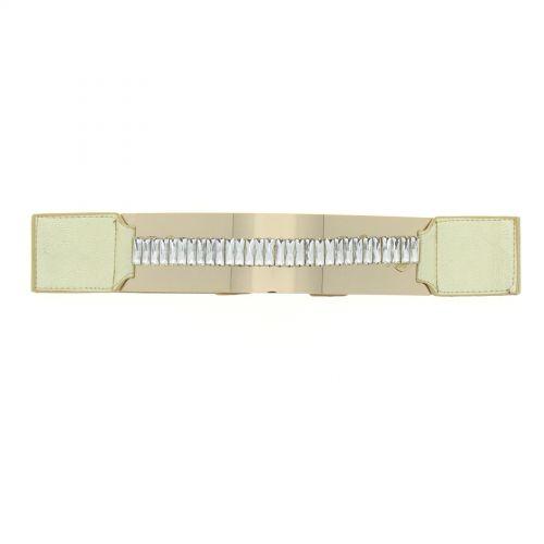 Elastic belt , 5839