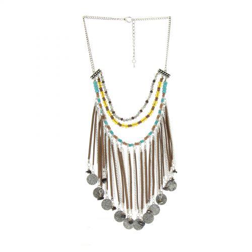 JELENA fancy necklace