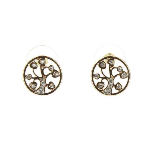 RHEIRA fashion earrings