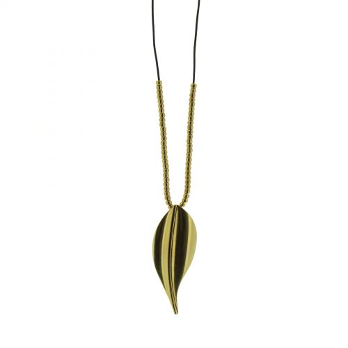 GUSSIE long necklace