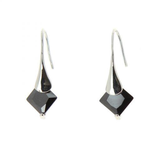 ALICE earrings