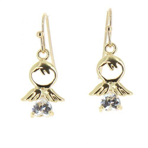MAJA fashion earrings