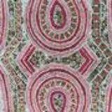Anna pouch bag Pink - 10616-40560