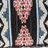 Anna pouch bag Black - 10616-40563
