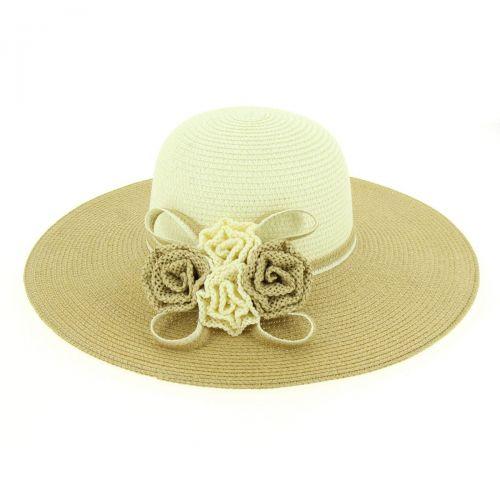 Chapeau ANDRESINE