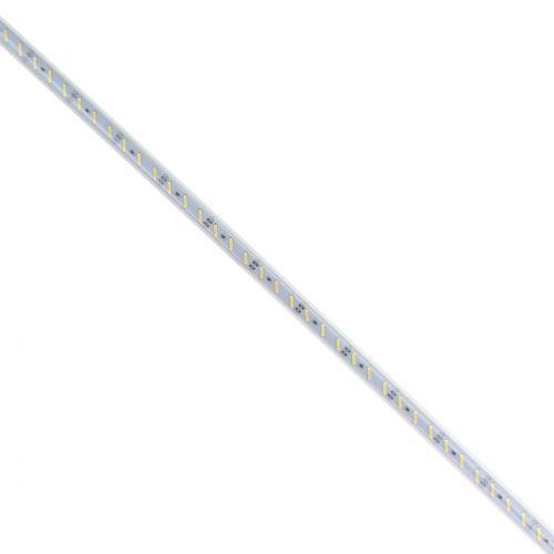 Barre led SMD 8520 avec Profilé U aluminium