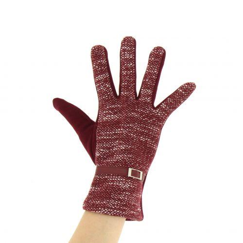 12 x Paar Handschuhe Fadela