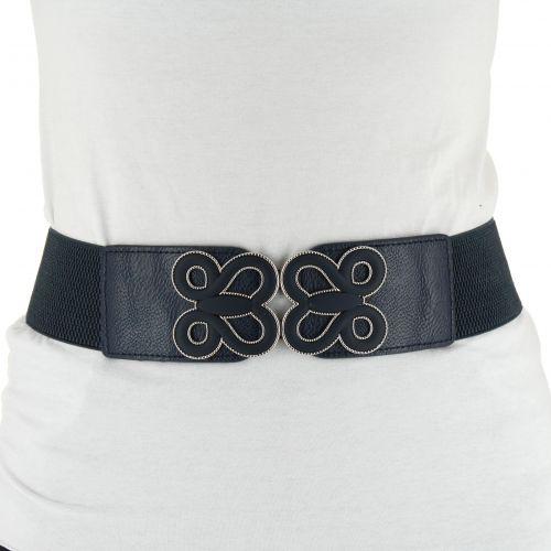 cintura di elastane Dada