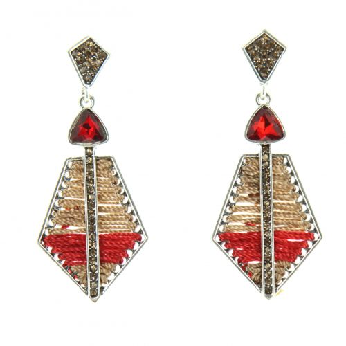 Fashion Earring NAEVA