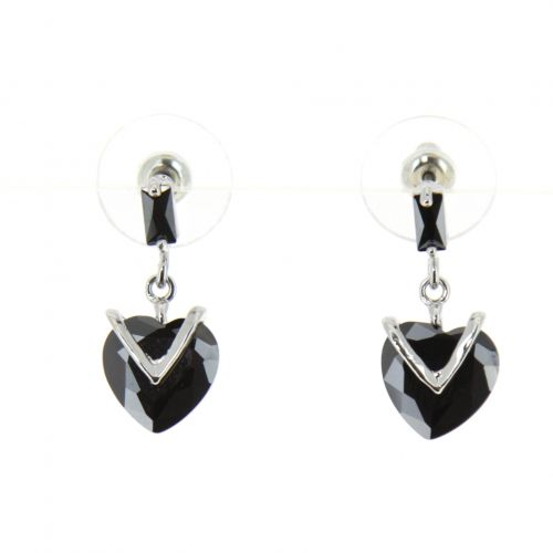 Fashion Earring ANOUK