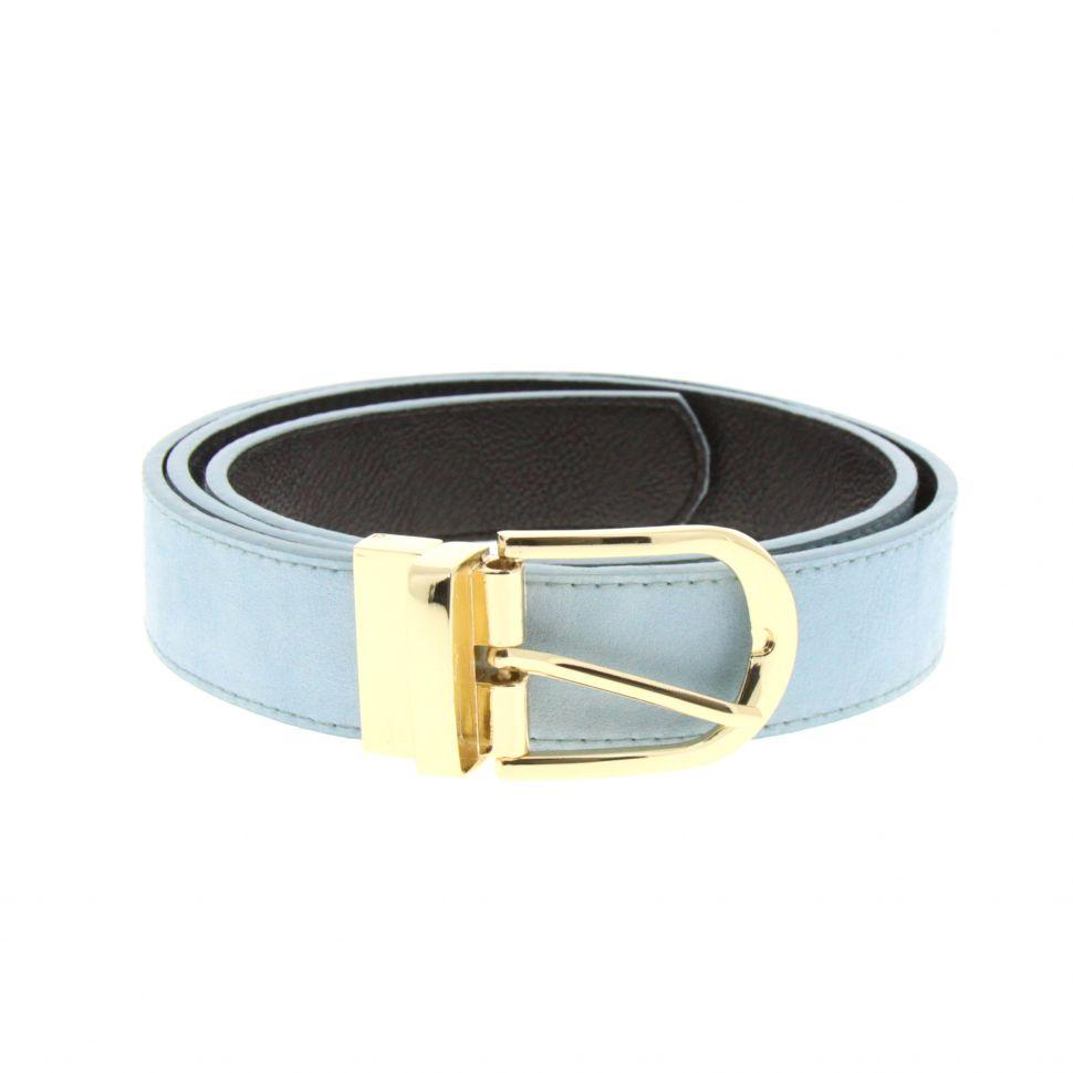 ecbfdb6a96f76 Cinturón para mujer SERAPHINA - Le-grossiste.fr