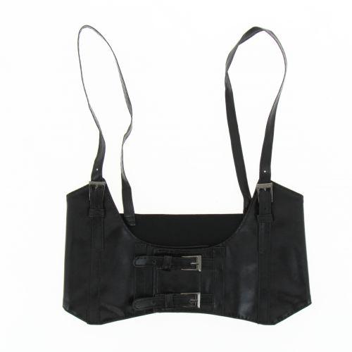 cintura corsetto SOHA