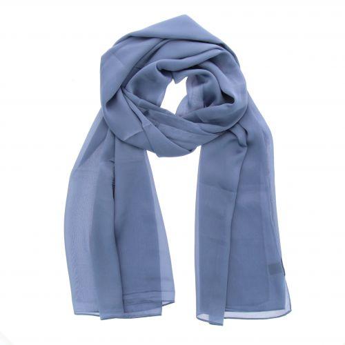 RUBY scarf, Pashmina, Shawl