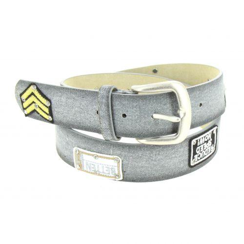Cintura dei jeans Pelle, LEA