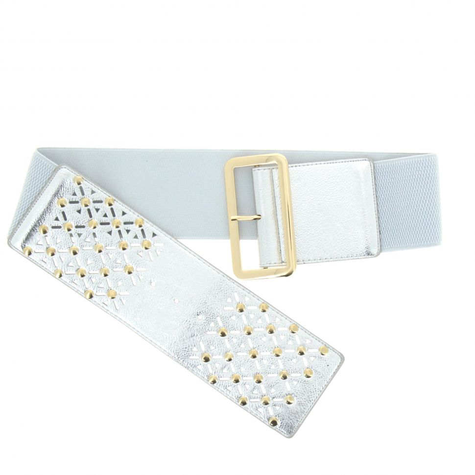 CILIA Butterfly belt