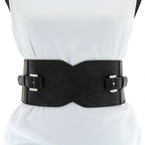 CILIA Butterfly belt