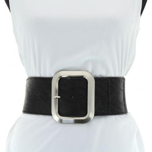Cinturón Elástico para Mujer VALERE