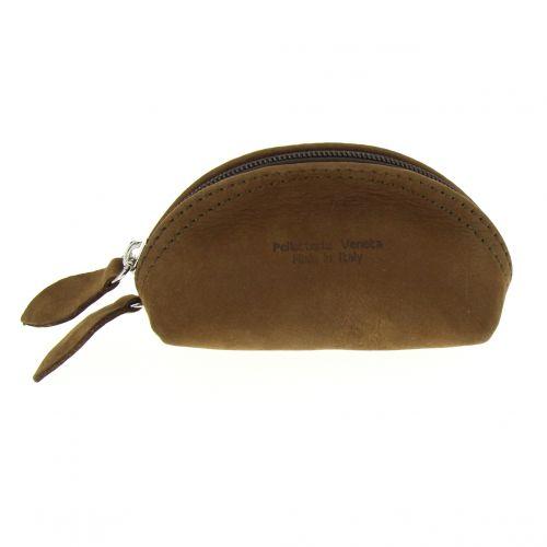 Genuine Leather wallet EVANE