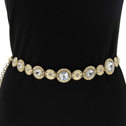 Chains belt, SOHA