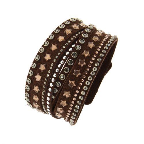 Bracelet star TYRA